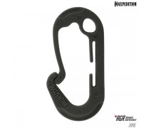 Maxpedition JUtility Hook