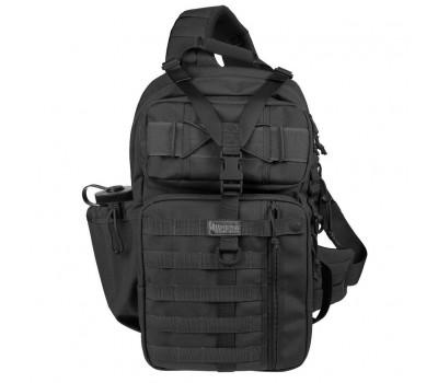 Рюкзак однолямочный Maxpedition Kodiak