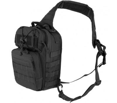 Рюкзак однолямочный Maxpedition Lunada