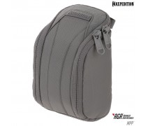 Подсумок Maxpedition Medium Pouch