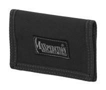 Бумажник Maxpedition Micro Wallet