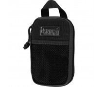 Подсумок Maxpedition Micro Pocket