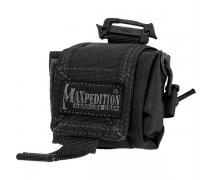 Подсумок Maxpedition Mini Rollypoly
