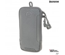 Подсумок Maxpedition iPhone 6 Pouch