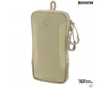 Подсумок Maxpedition iPhone 6 Plus Pouch