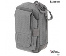 Подсумок Maxpedition Phone Utility Pouch