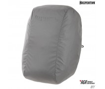 Maxpedition Rain Cover