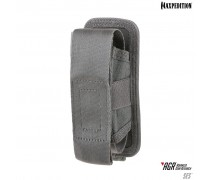 Подсумок Maxpedition SES Sheath