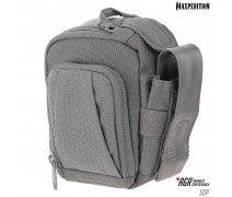 Подсумок Maxpedition Side Opening Pouch