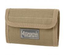 Бумажник Maxpedition Spartan Wallet