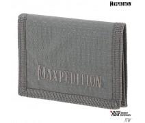 Бумажник Maxpedition Tri Fold Wallet