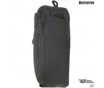 Подсумок Maxpedition Expandable Bottle Pouch