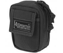 Подсумок Maxpedition Barnacle Pouch