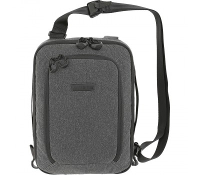 Сумка на плечо Maxpedition Entity™ Tech Sling Bag (Large)