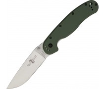 Нож складной Ontario RAT 1 8848OD