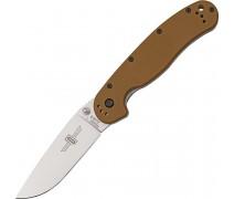 Нож складной Ontario RAT 1 8848CB