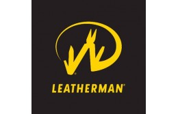 35 лет компании Leatherman