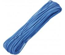 Паракорд Blue 275 10м.