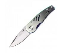 Нож складной Enlan M01