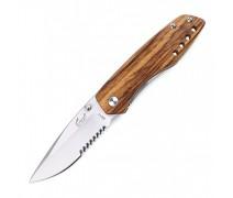 Нож складной Enlan M011B