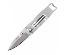 Нож складной Enlan M02