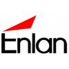 Enlan