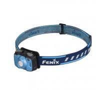 Налобный фонарь Fenix HL32R