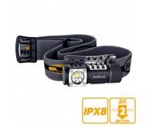 Налобный фонарь Fenix HL50