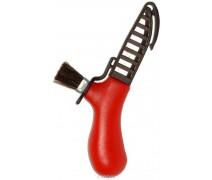 Нож Morakniv Karl-Johan для грибов