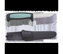 Нож Morakniv Flex, нержавеющая сталь