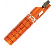 Огниво Exotac nanoSPARK Orange