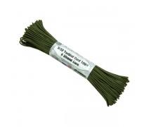 Паракорд Olive Drab 275 10м.