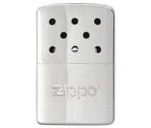 Каталитическая грелка для рук Zippo Chrome на 6 часов