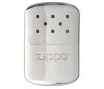 Каталитическая грелка для рук Zippo Chrome