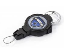Ретрактор T-REIGN XD карабин Black