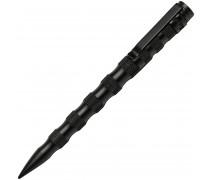 Тактическая ручка UZI Tactical Pen 11 Black
