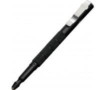 Тактическая ручка UZI Tactical Pen 5 Black