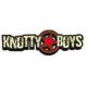 Knotty Boys