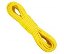 Паракорд 3/8 (9,5мм) Canary Yellow