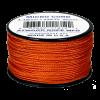 Micro cord