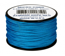 Микрокорд  Blue