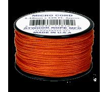 Микрокорд  Burnt Orange