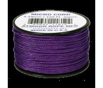Микрокорд  Purple
