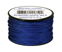 Микрокорд  Royal Blue