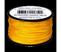 Микрокорд  Yellow