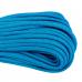 Паракорд Blue 550