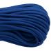 Паракорд Royal Blue 550