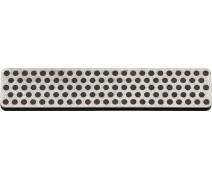 Брусок для заточки ножей DMT Aligner Extra Coarse 60 micron
