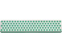 Брусок для заточки ножей DMT Aligner Extra Fine 9 micron