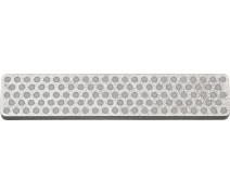 Брусок для заточки ножей DMT Aligner Extra Extra Coarse 120 micron